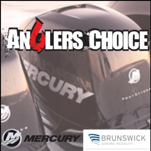 Anglers Choice