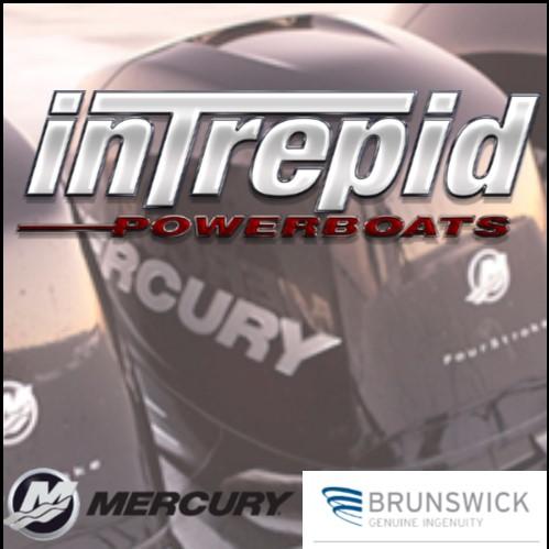 Intrepid Southeast Inc