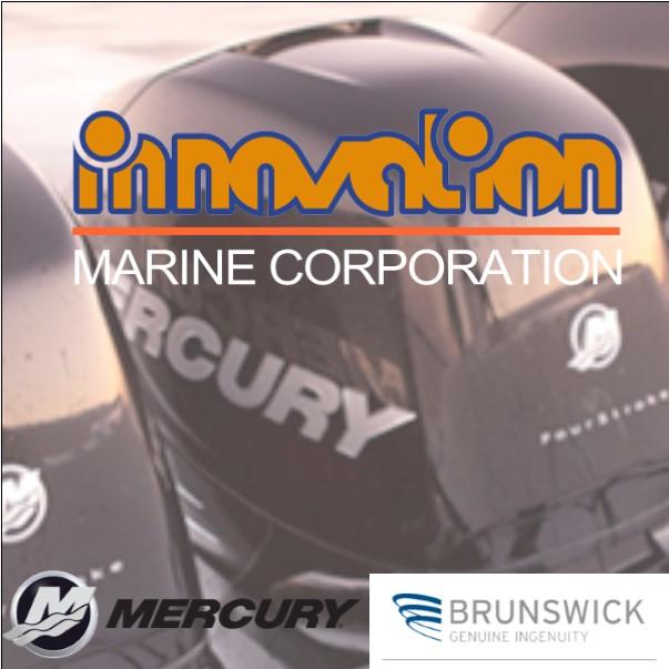 Innovation Marine