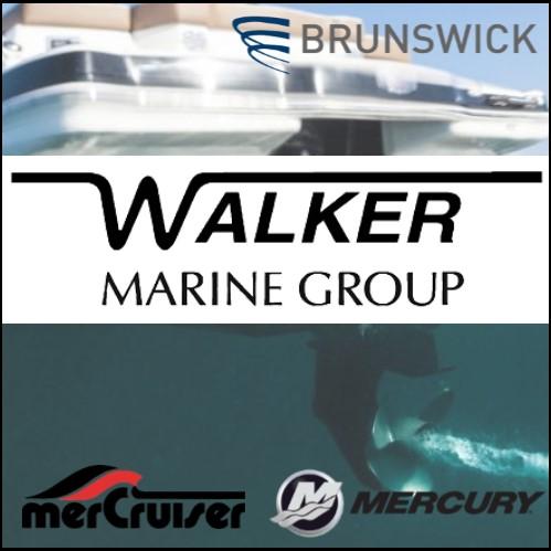 Walkers Yacht Sales