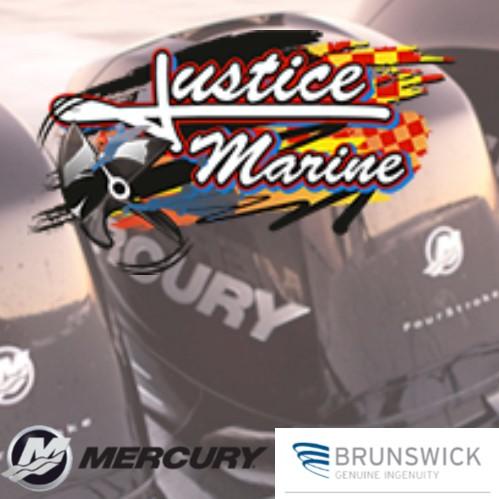 Justice Marine