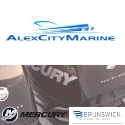 Alex City Marine Sales & Service LLC