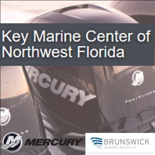 Key Marine