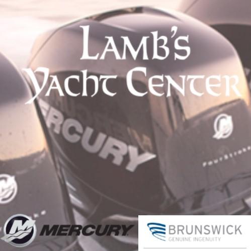 Lambs Yacht Center