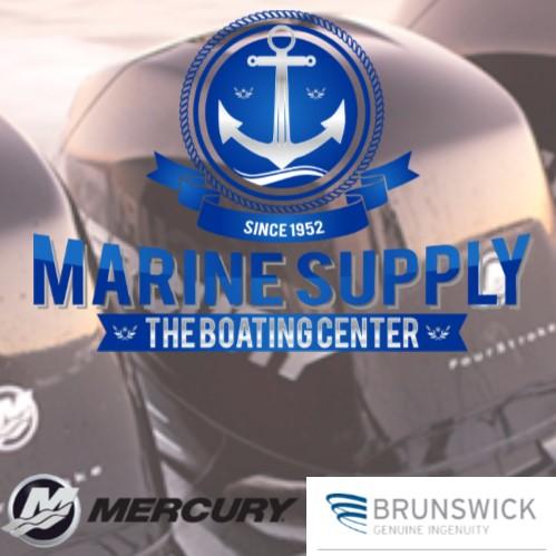 Marine Supply Of Winter Haven Inc