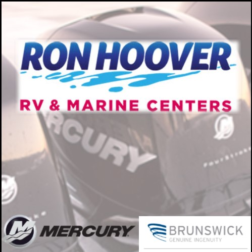 Ron Hoover RV & Marine Centers