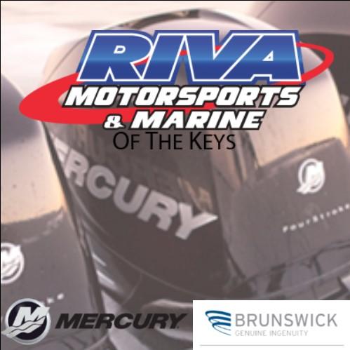 Riva Motorsports & Marine of the Keys