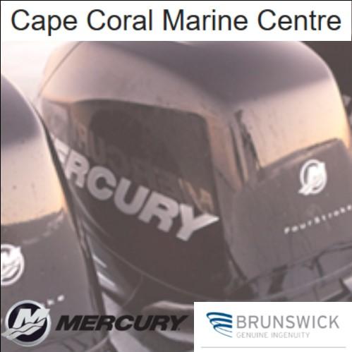 Cape Coral Marine Centre