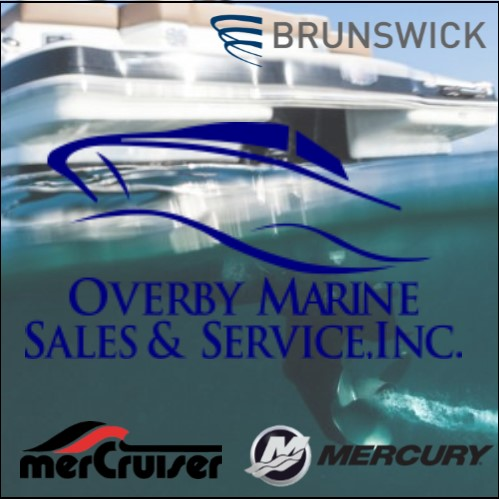 Overby Marine Sales and Service Inc