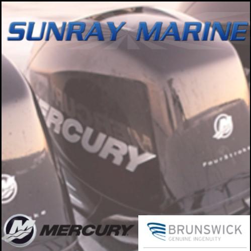 Sunray Marine