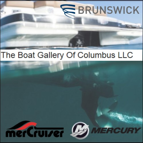 The Boat Gallery Of Columbus LLC