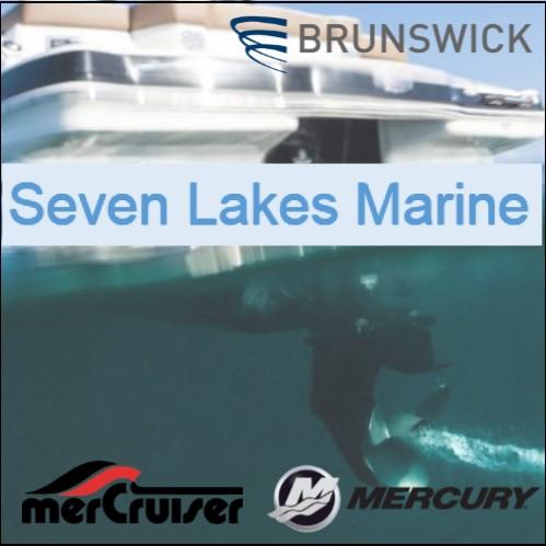 Seven Lakes Marine