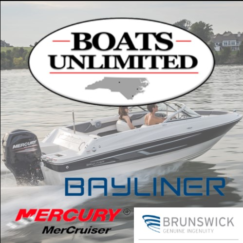 Boats Unlimited NC