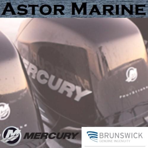 Astor Marine LLC