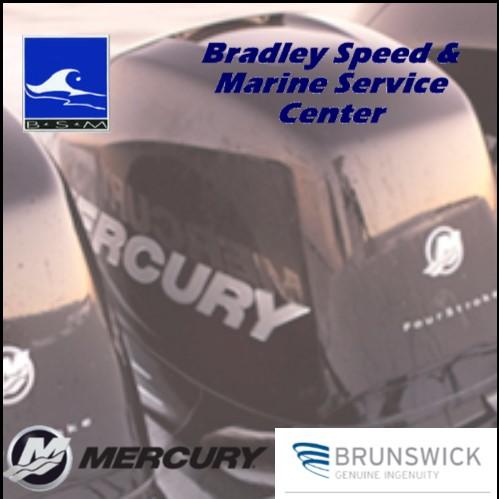 Bradleys Marine Service