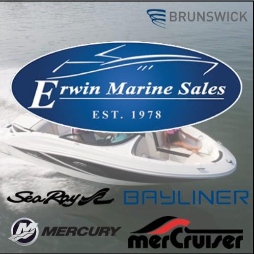 Erwin Marine Sales Inc