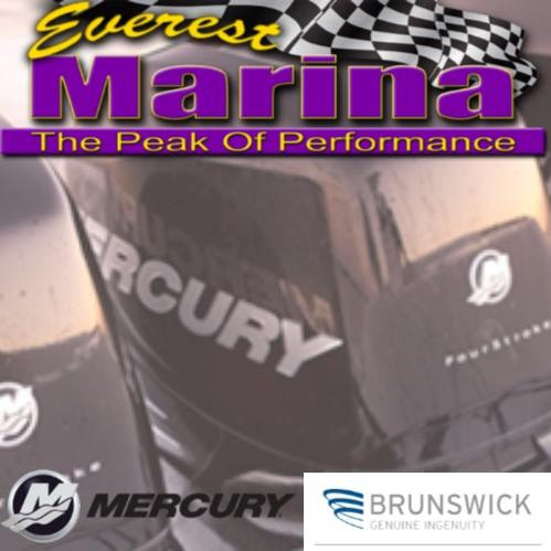 Everest Marina Inc