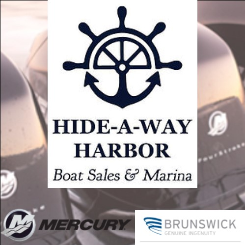 Hide A Way Harbor