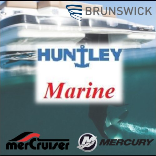 Huntley Auto & Marine Inc