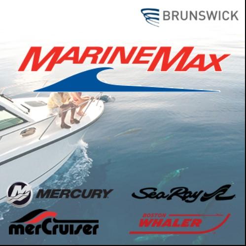 MarineMax Pensacola