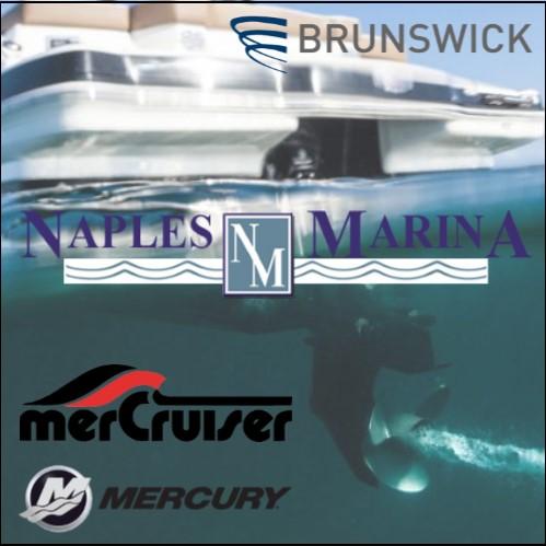 Naples Marina Sales Inc
