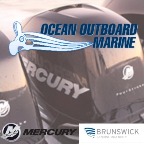 Ocean Outboard Marine Inc