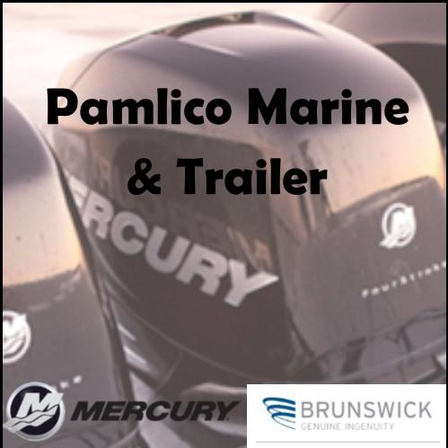 Pamlico Marine & Sports