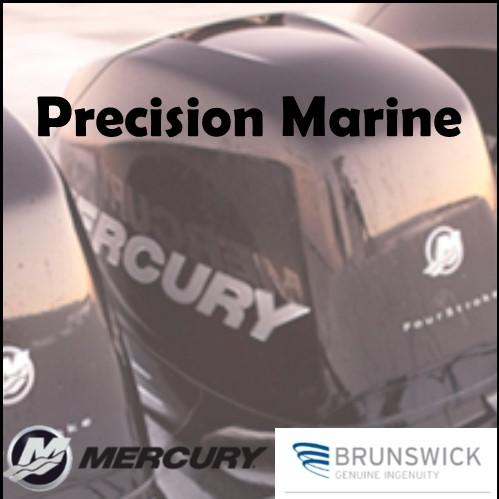 Precision Marine