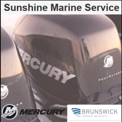 Sunshine Marine Service