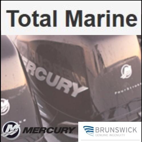 Total Marine