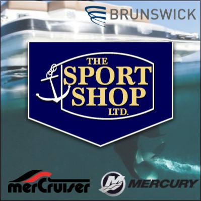 The Sport Shop Ltd