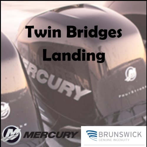 Twin Bridges Landing Inc