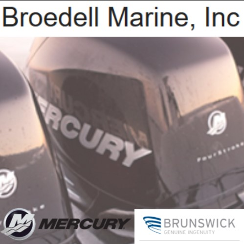 Broedell Marine Incorporated