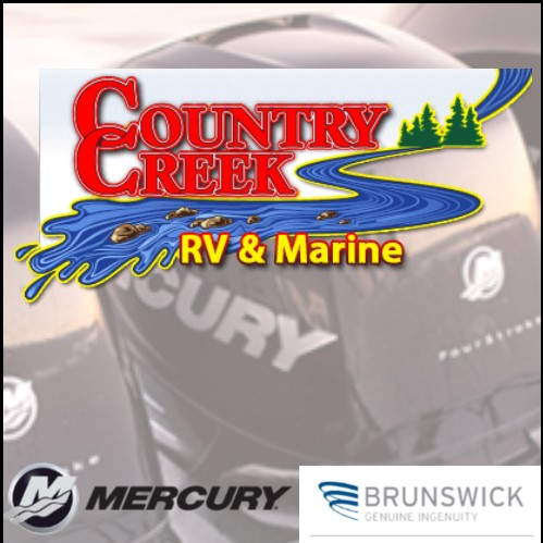Country Creek RV & Marine