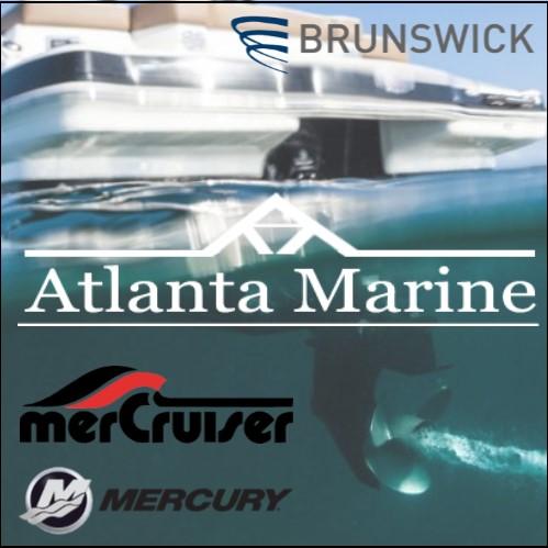 Atlanta Marine Inc