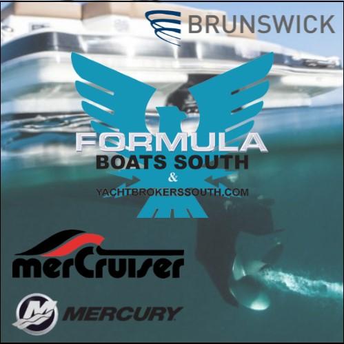 Gulf Coast Boat Sales & Yacht Management