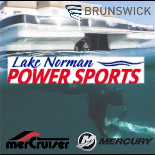 Lake Norman Power Sports