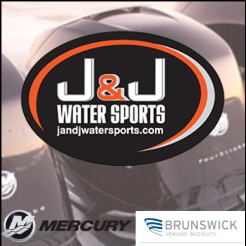 J & J Water Sports