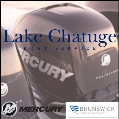 Lake Chatuge Boat Service & Storage