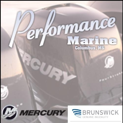 Performance Marine Inc