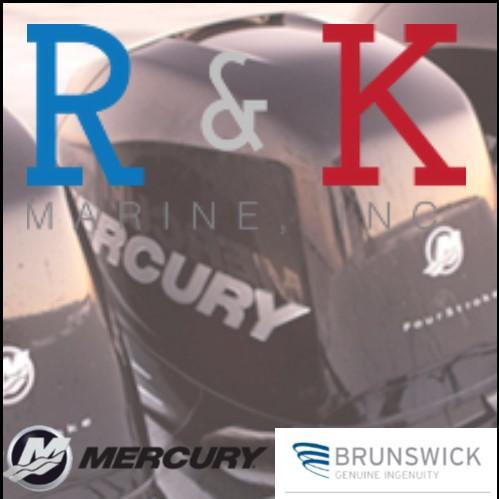 R & K Marine Inc