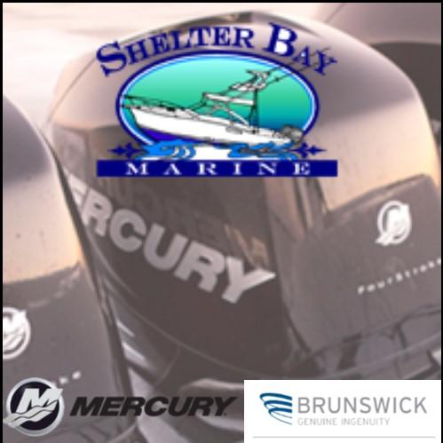 Shelter Bay Marine Inc