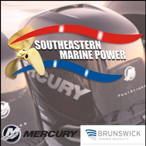 Southeastern Marine Power LLC