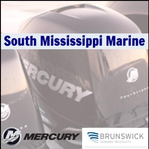 South Mississippi Marine