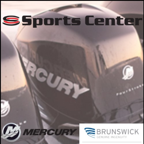 Sports Center Parts And Service