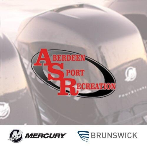 Aberdeen Sport Recreation Inc