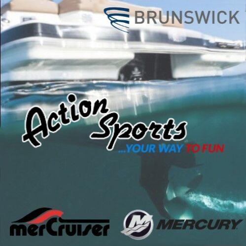 Action Sports Inc