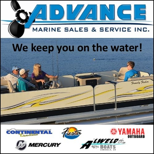 Advance Marine Services