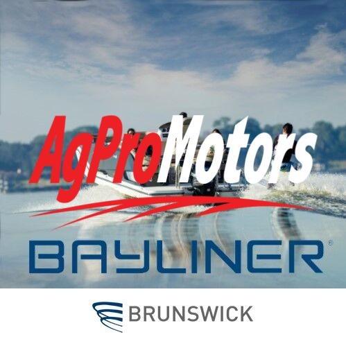 AgPro Motors, RV & Marine