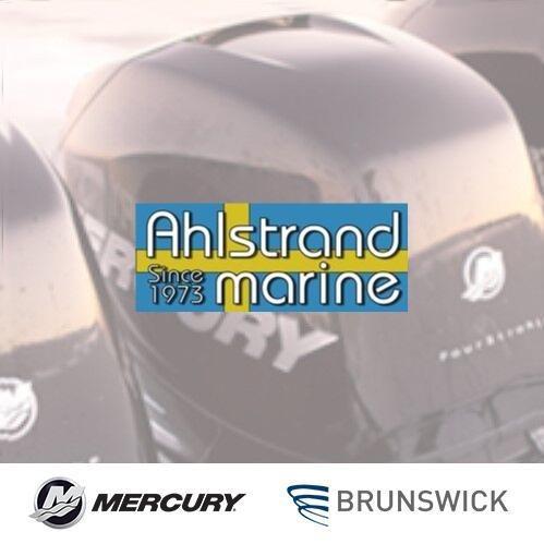 Ahlstrand Marine Company